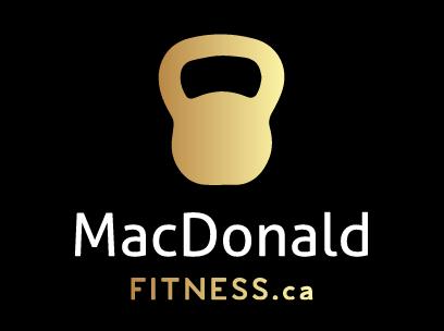 MacDonald Fitness